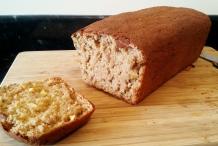 Protein-Bread-8