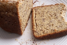 Protein-Bread-9