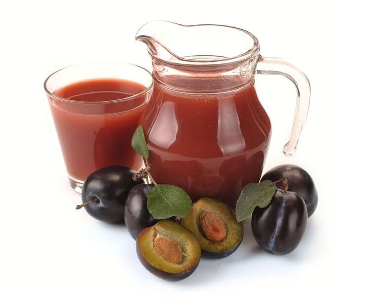 Prune-juice-4