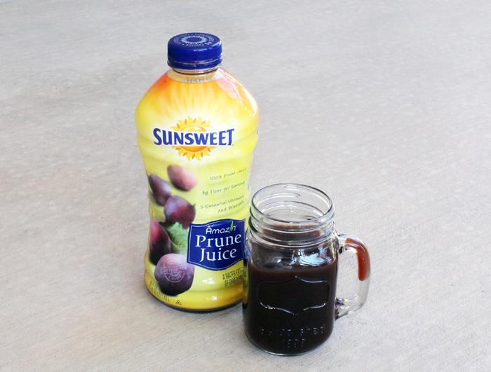 Prune-juice-5