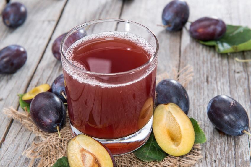 Prune-juice-7