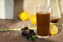 Prune-juice-2