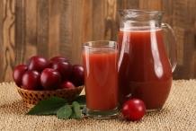 Prune-juice-6