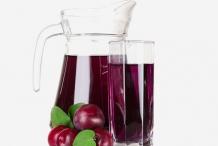 Prune-juice-8