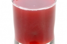 Prune-juice-9