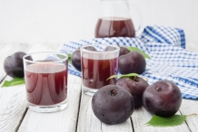 Prune-juice-1
