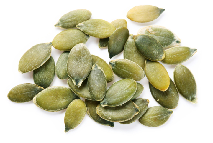 Pumpkin-seeds-2