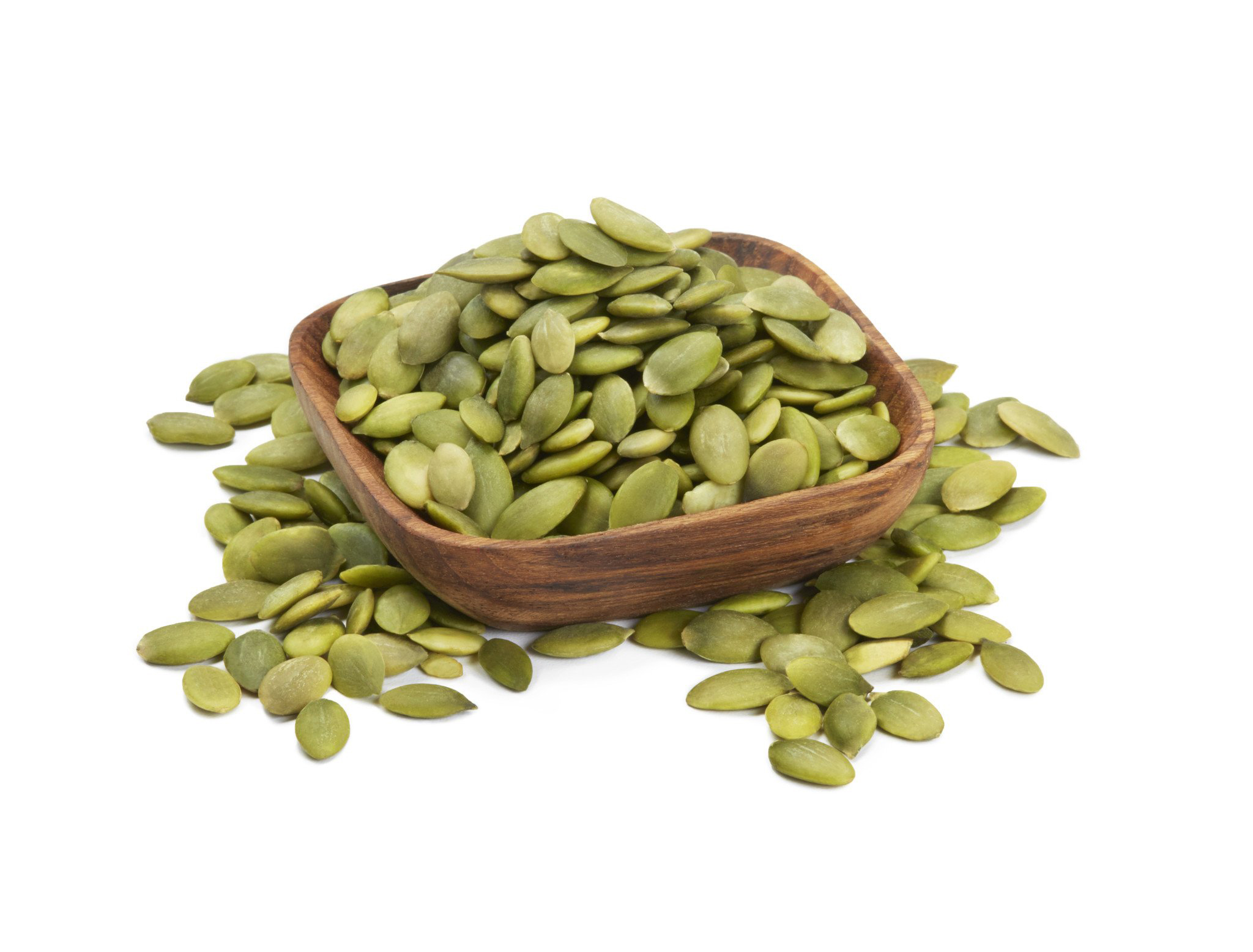 Pumpkin-seeds-3