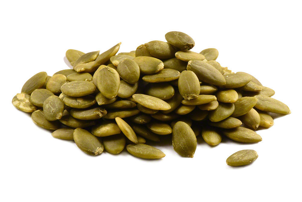 Pumpkin-seeds-4
