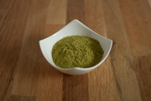 Pumpkin-seed-powder