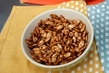 Spiced-Pumpkin-seeds