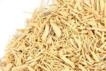 Quassia-small-wood-chips