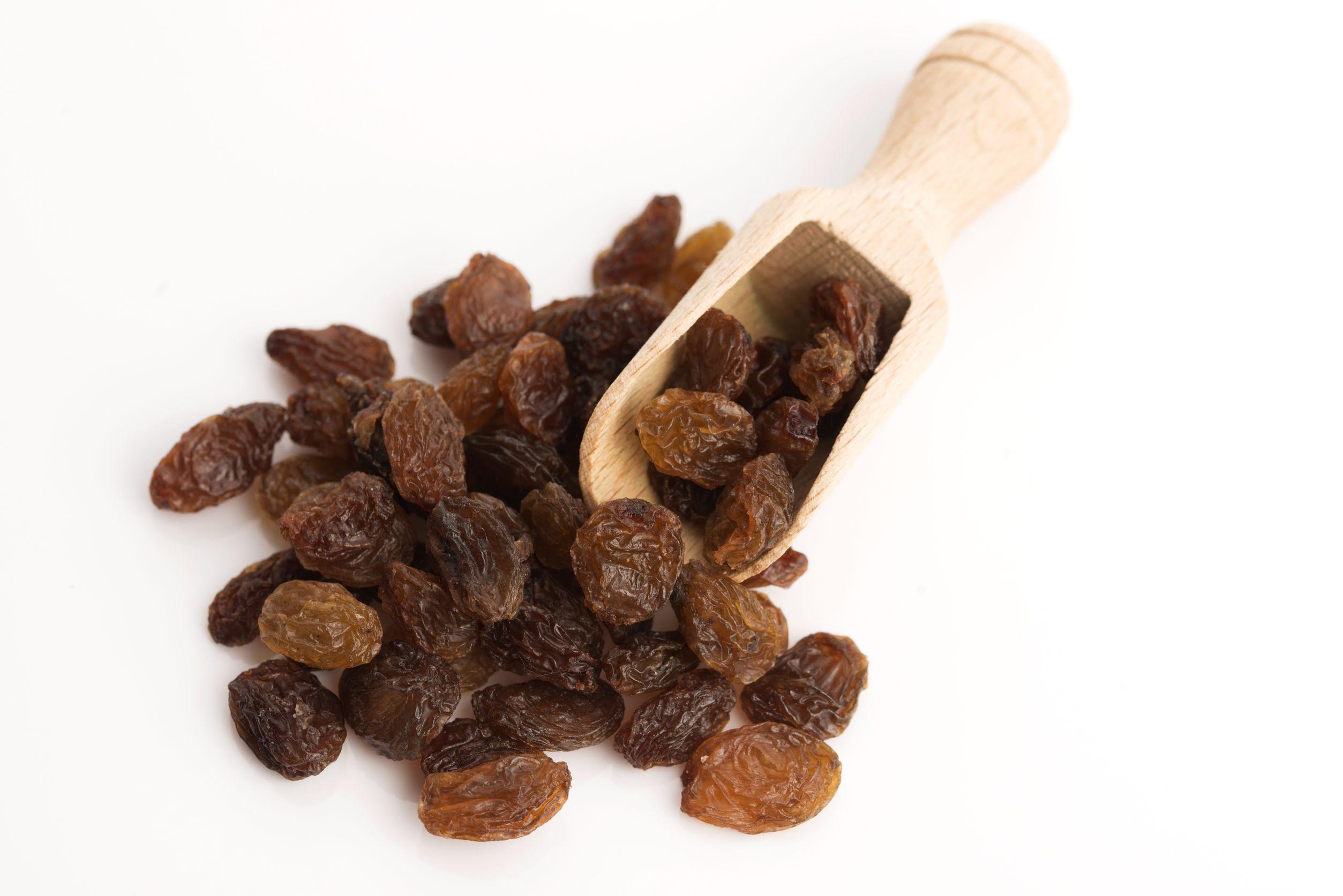 Raisins-11