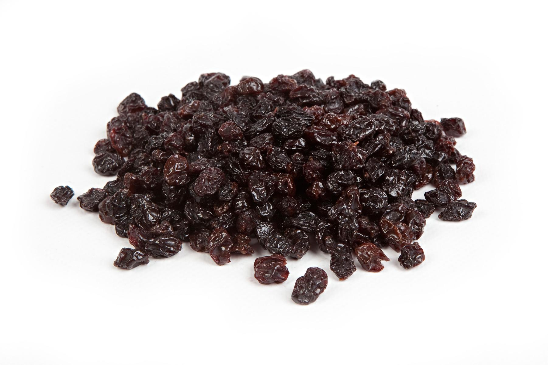 Raisins-12