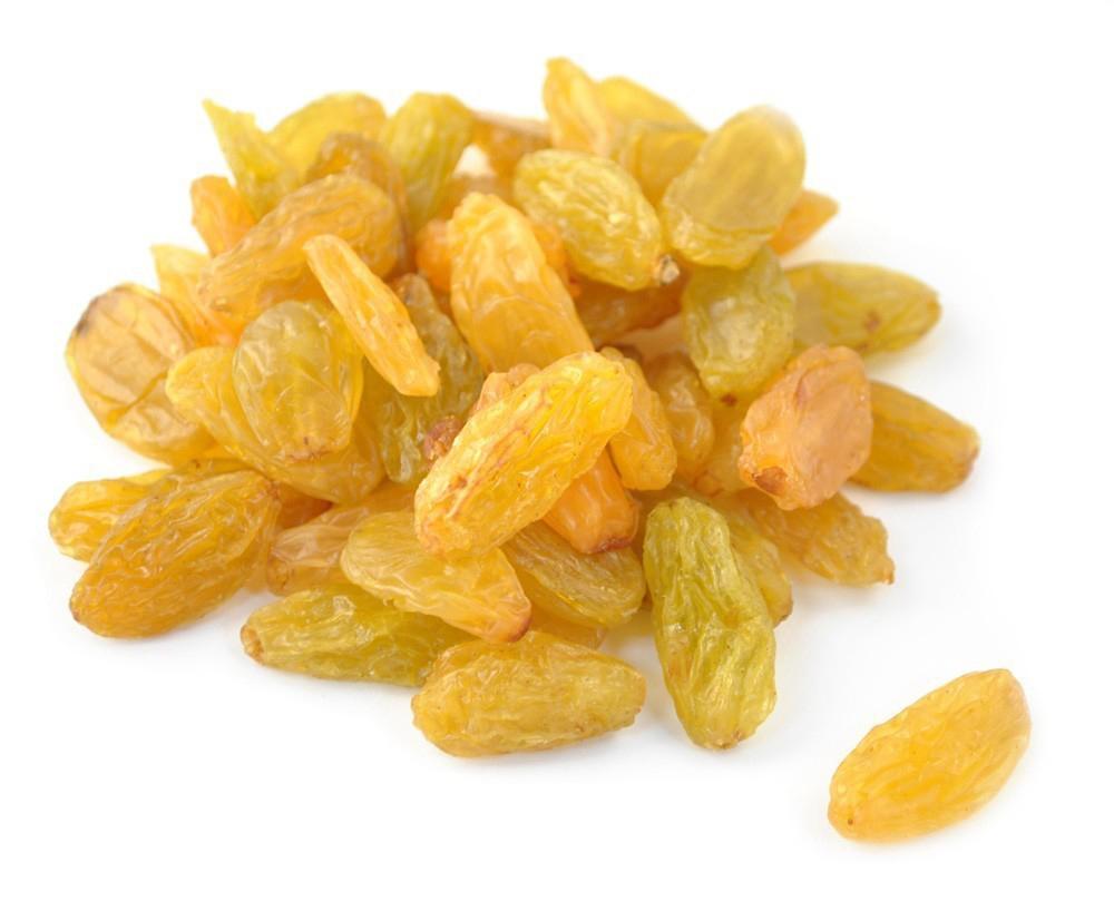 Raisins-4
