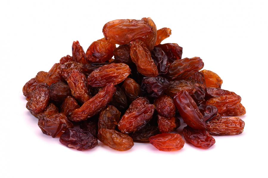 Raisins-6