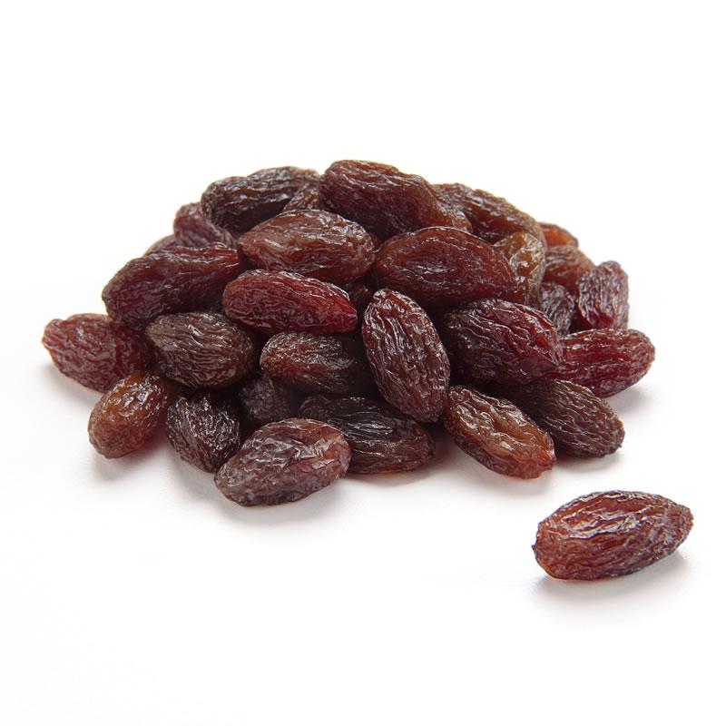 Raisins-7