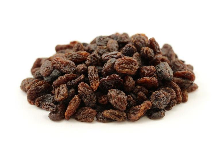 Raisins-8