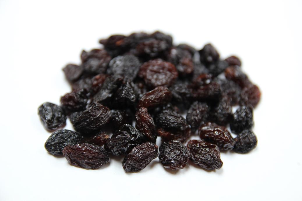 Raisins-9