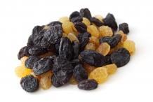 Raisins-3