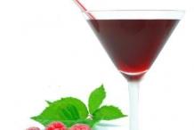 Raspberry-juice-1