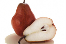 Red-Anjou-Pear