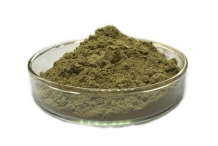 Red-Clover-powder