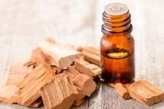 Red-Sandalwood-oil