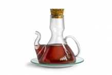 Red-wine-vinegar-4