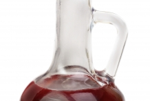 Red-wine-vinegar-5