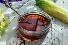 Red-wine-vinegar-6
