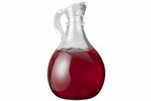 Red-wine-vinegar-3