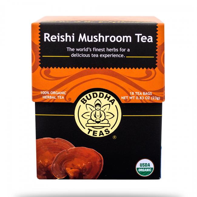 Reishi-tea-packet