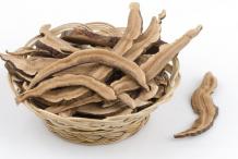 Slices-of-Reishi-mushroom
