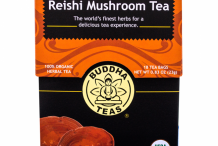Reishi-tea-packet