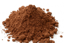 Rhodiola-root-Powder