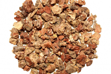 Dried-Rhodiola-roots