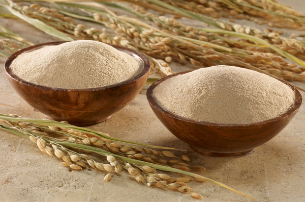 Rice-bran-2