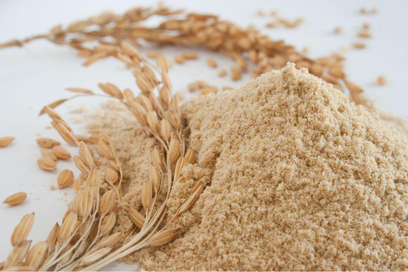 Rice-bran-6