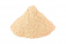 Rice-bran-9