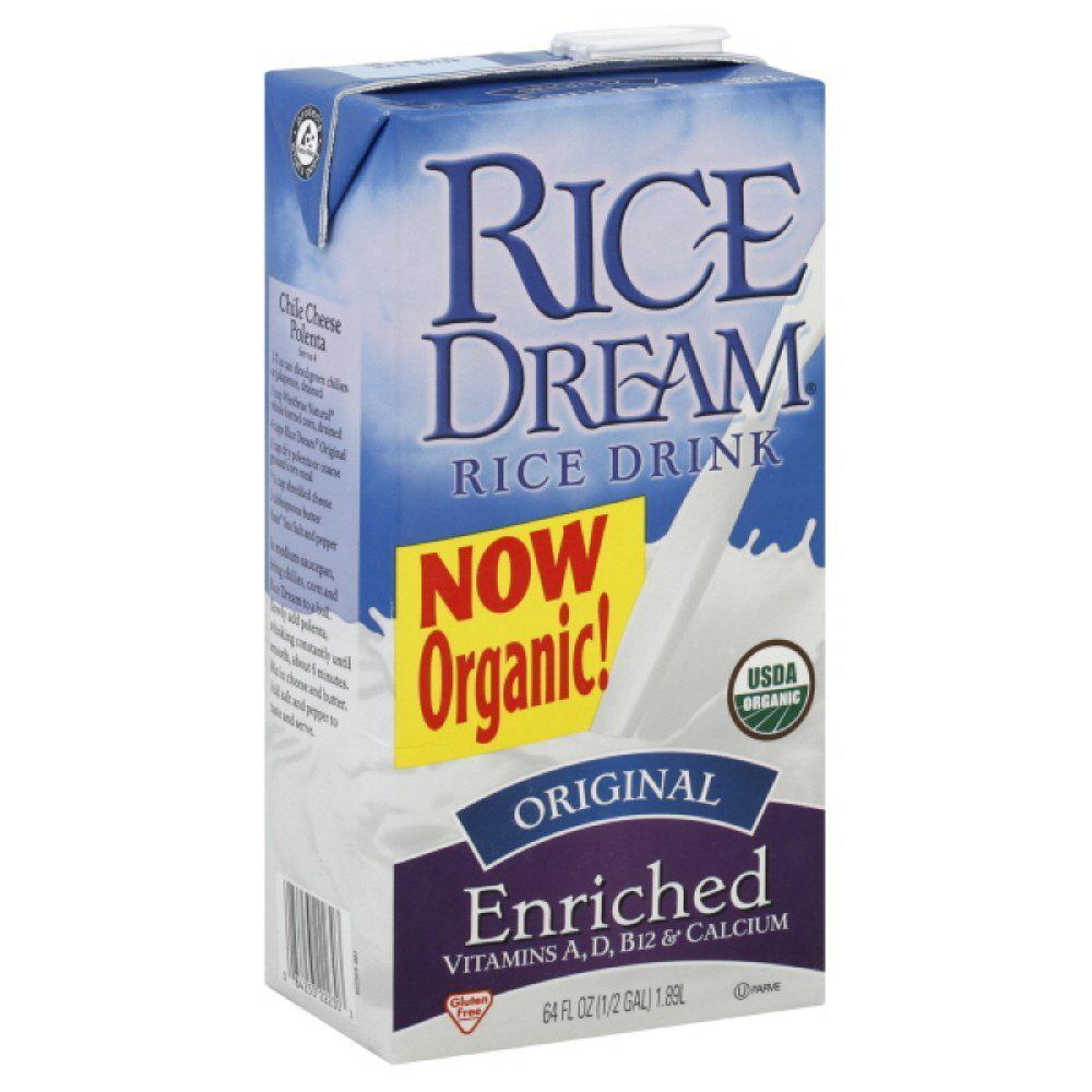 Packaged-Rice-milk