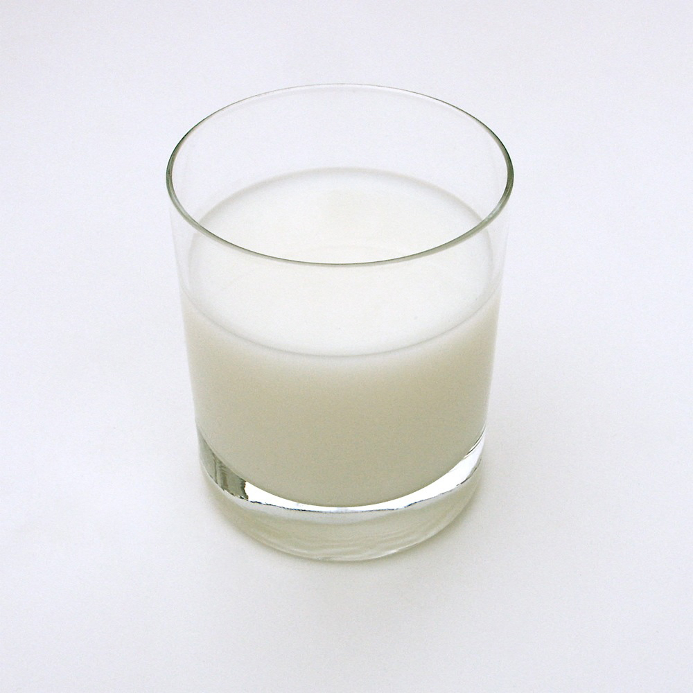 Rice-Milk-3