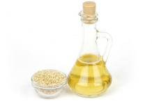 Rice-vinegar-4