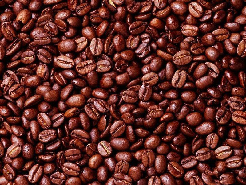 Roasted-robusta-coffee-beans