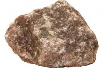 Rock-salt-2