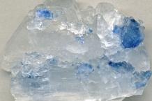 Rock-salt-3