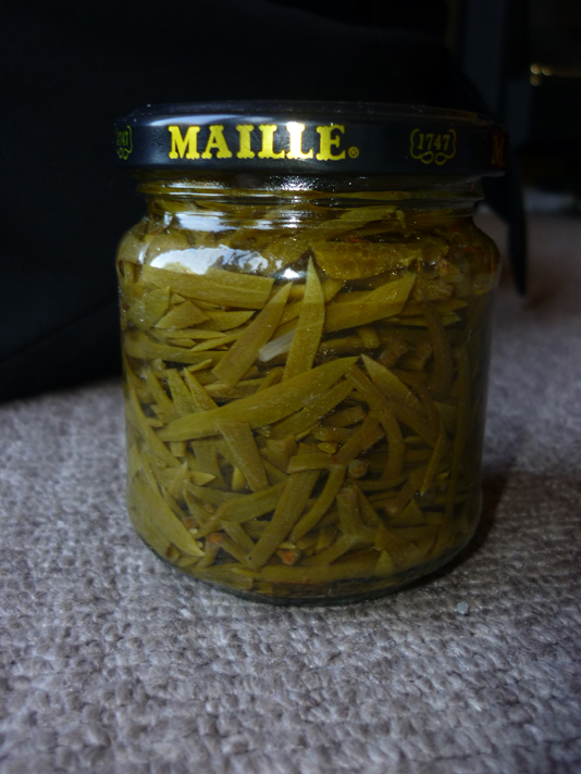Pickled--Rock-Samphire