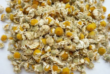 Dried-Roman-Chamomile-Flower