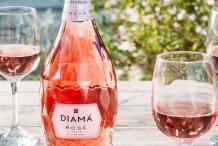 Rose-wine-1