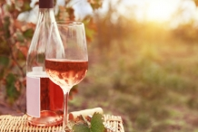 Rose-wine-2